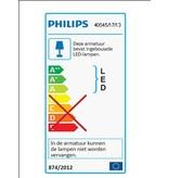 Philips ATTILIO