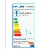 Philips TIGELA