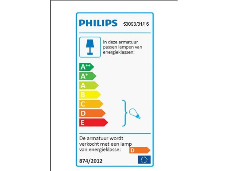 Philips RUNNER