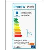 Lirio by Philips PLANET