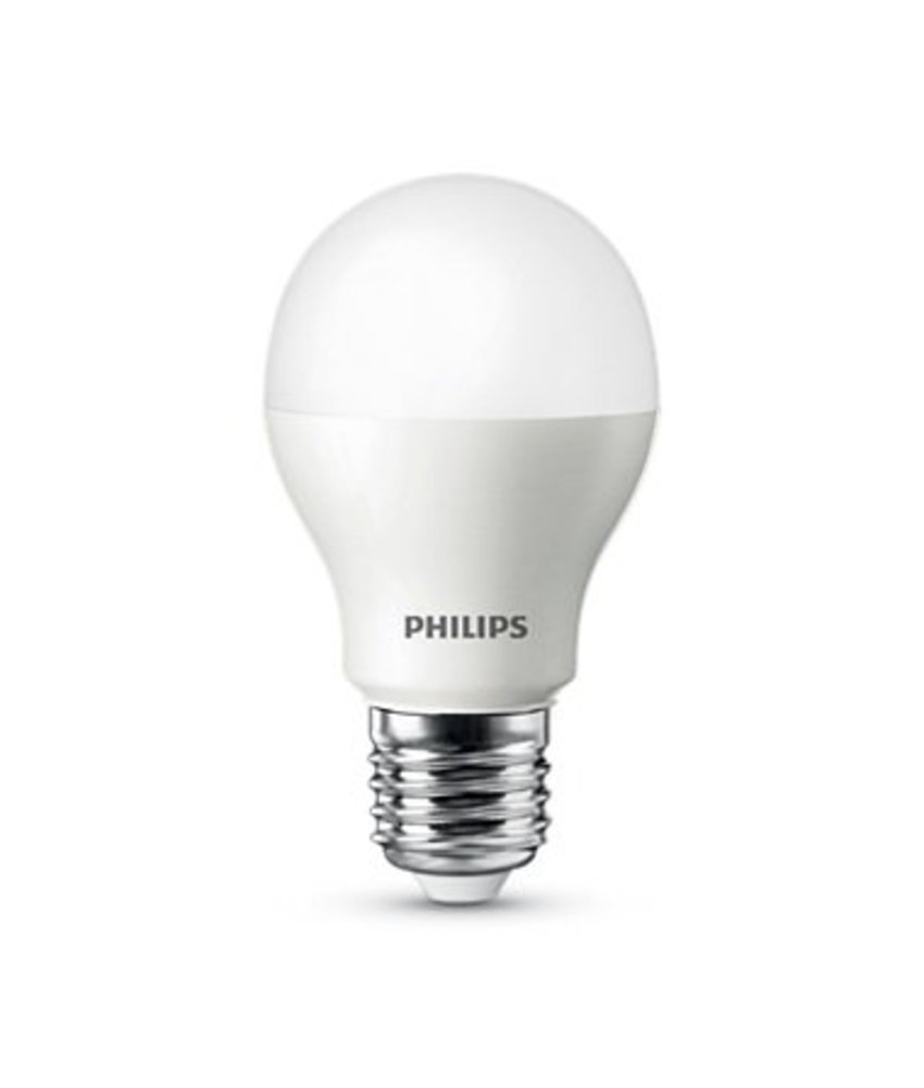 Philips LED A60
