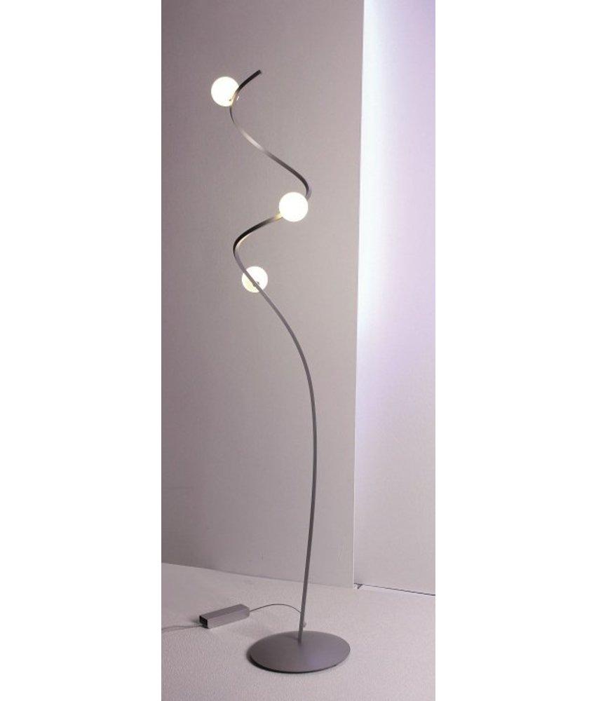 Light Gallery LOOP