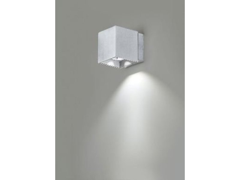 Light Gallery DAU SPOT LED