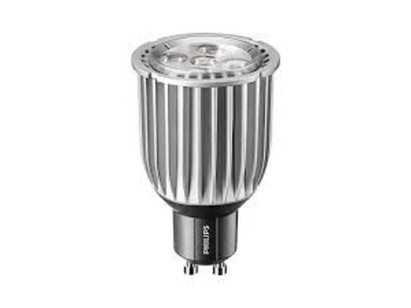 Philips MASTER LEDSPOT GU10