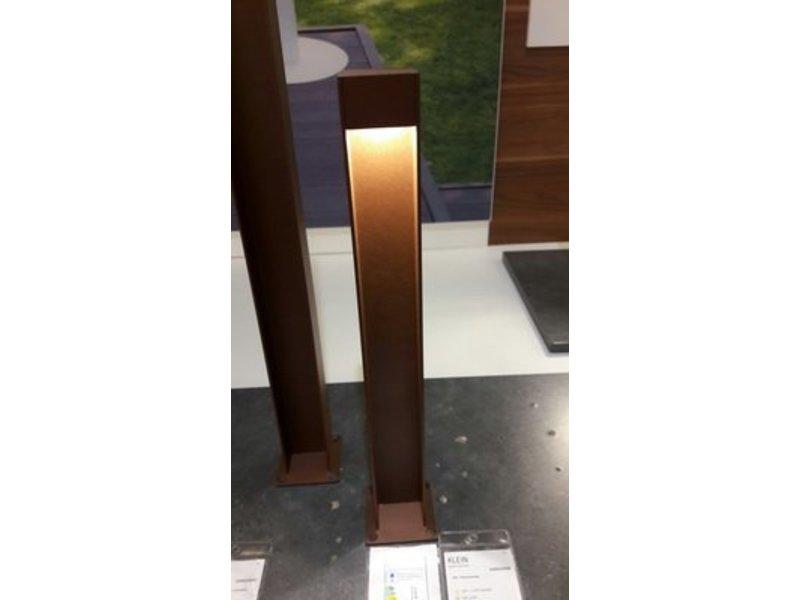 Light Gallery KLEIN