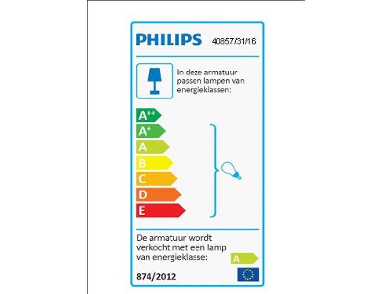 Philips FREELY