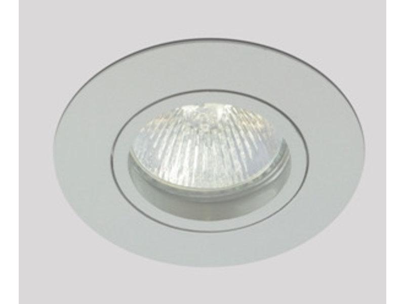 Light Gallery default