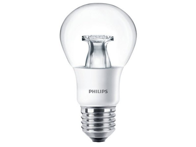 Philips MAS LEDBULB 6-40W