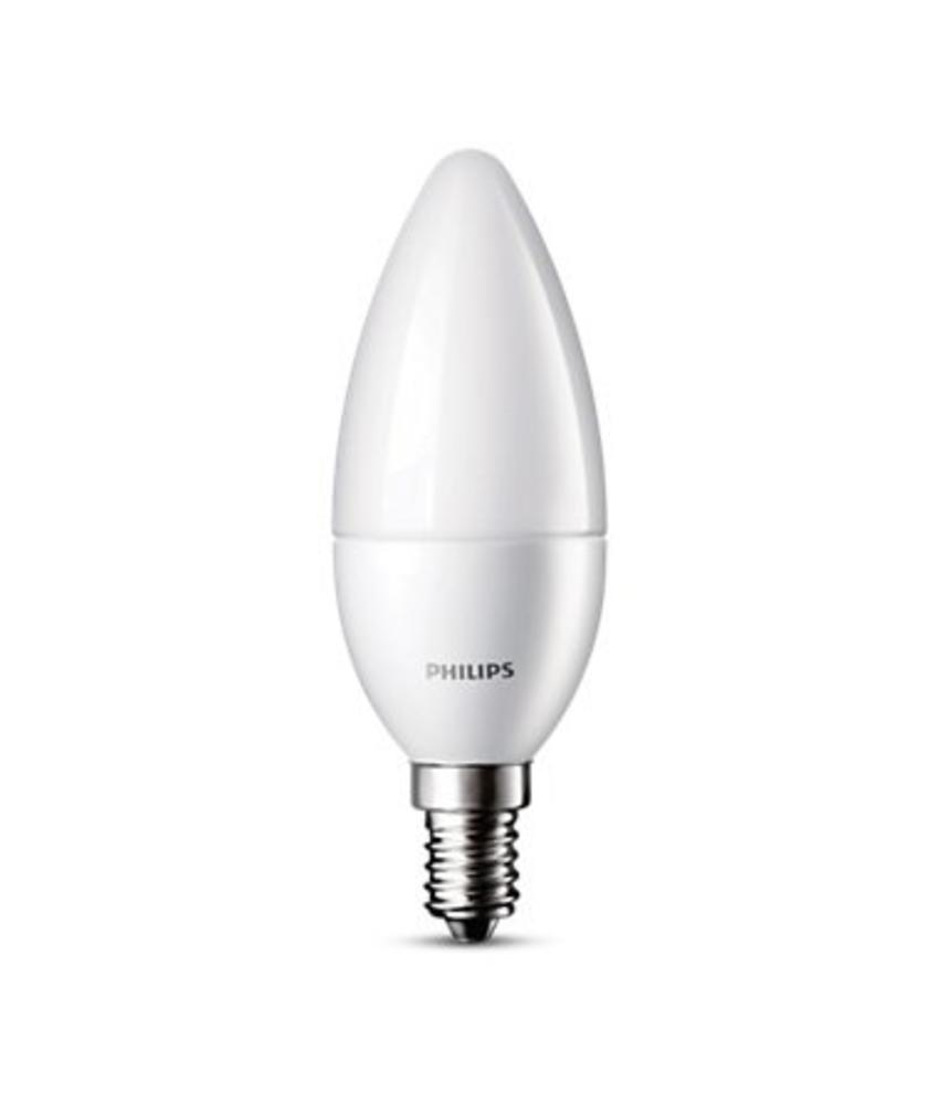 Philips LEDCANDLE