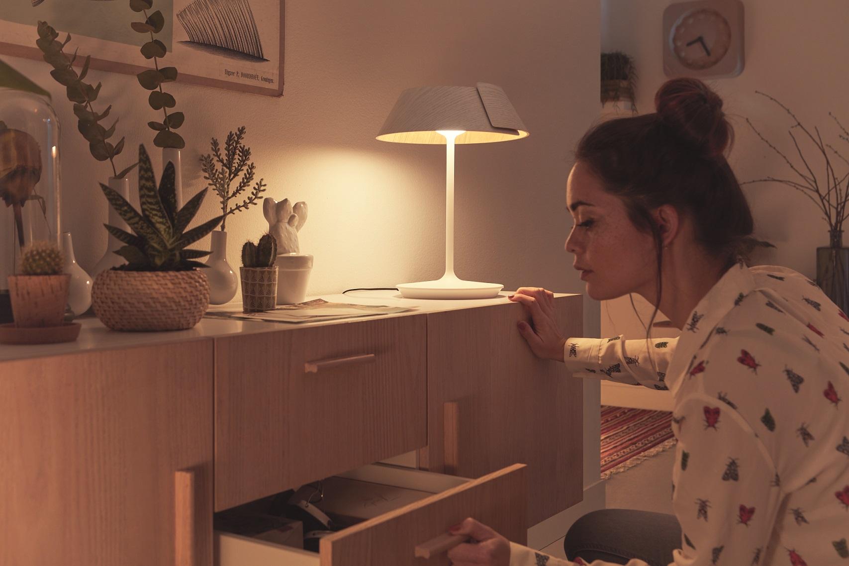 9 astuces pour transformer sa maison avec l éclairage Light Gallery