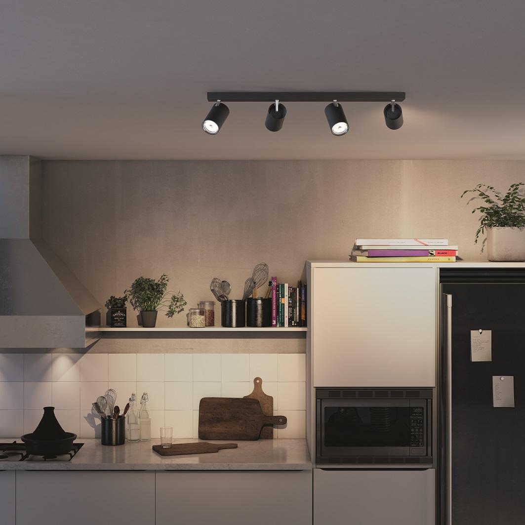 Ontdek hoe je met licht je huis kan tranformeren - Light Gallery