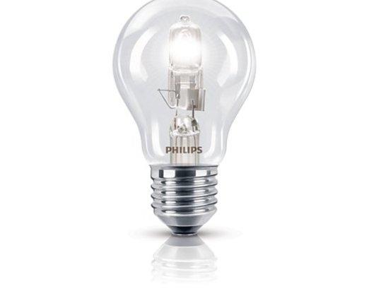 Halogeenlampen