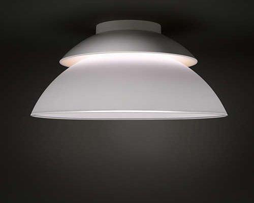 Hue Plafond- en hanglampen