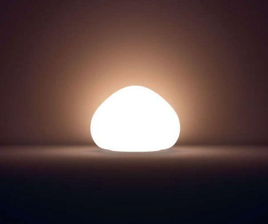 Hue Tafel- & vloerlampen