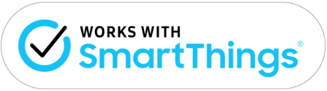 Smart Things Logo