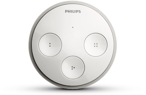 Philips Hue Switch & Tap