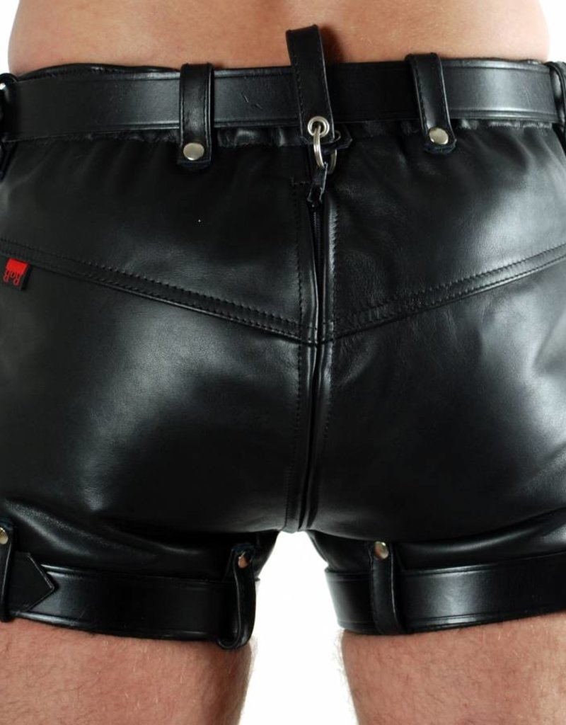 RoB Bondage Shorts