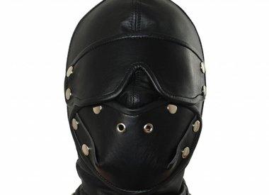 Masken & Kopfgeschirr