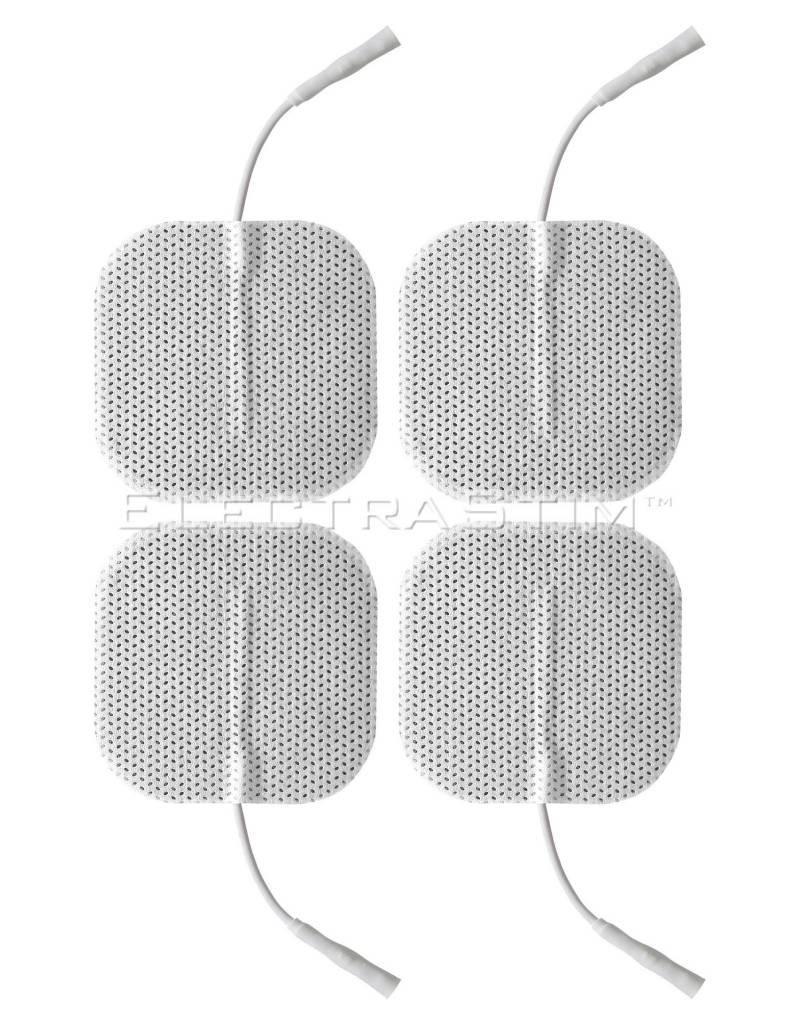 Electrastim ElectraStim Self Adhesive Pads