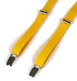 RoB Cotton Skin Braces Yellow