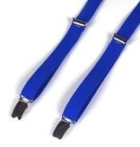RoB Skin Bretels Blauw