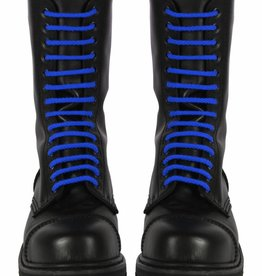 RoB Boot Laces 30-Hole Blue