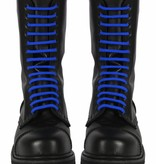 RoB Boot Laces 20-Hole Blue