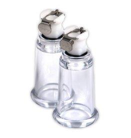 RoB Rob Nipple Cylinders Large