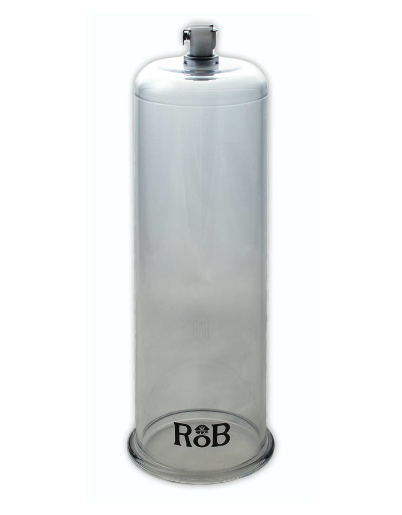 RoB Penis Pump Zylinder 3,00 inches