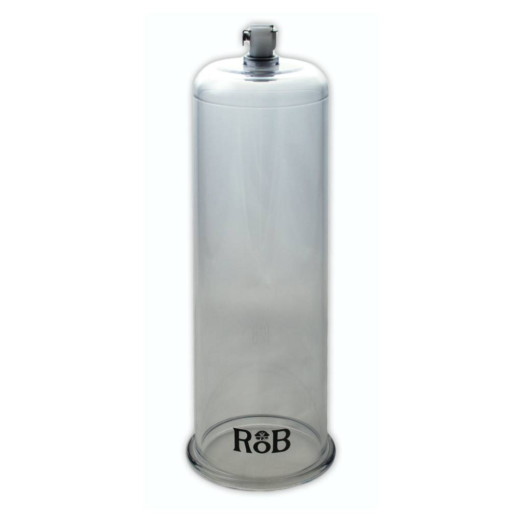 RoB Penis Pump Cylinder 3,00 inches