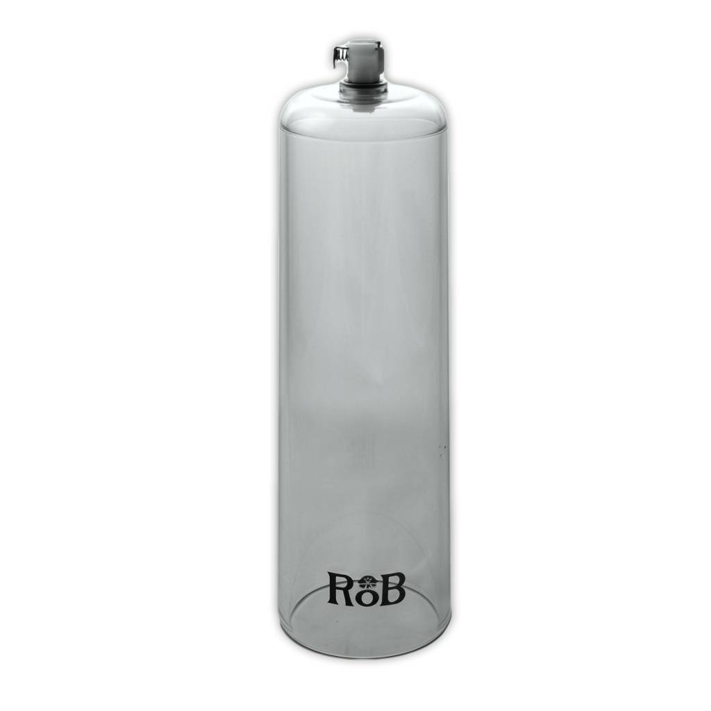 RoB Penis Pump Cylinder 2,75 inches