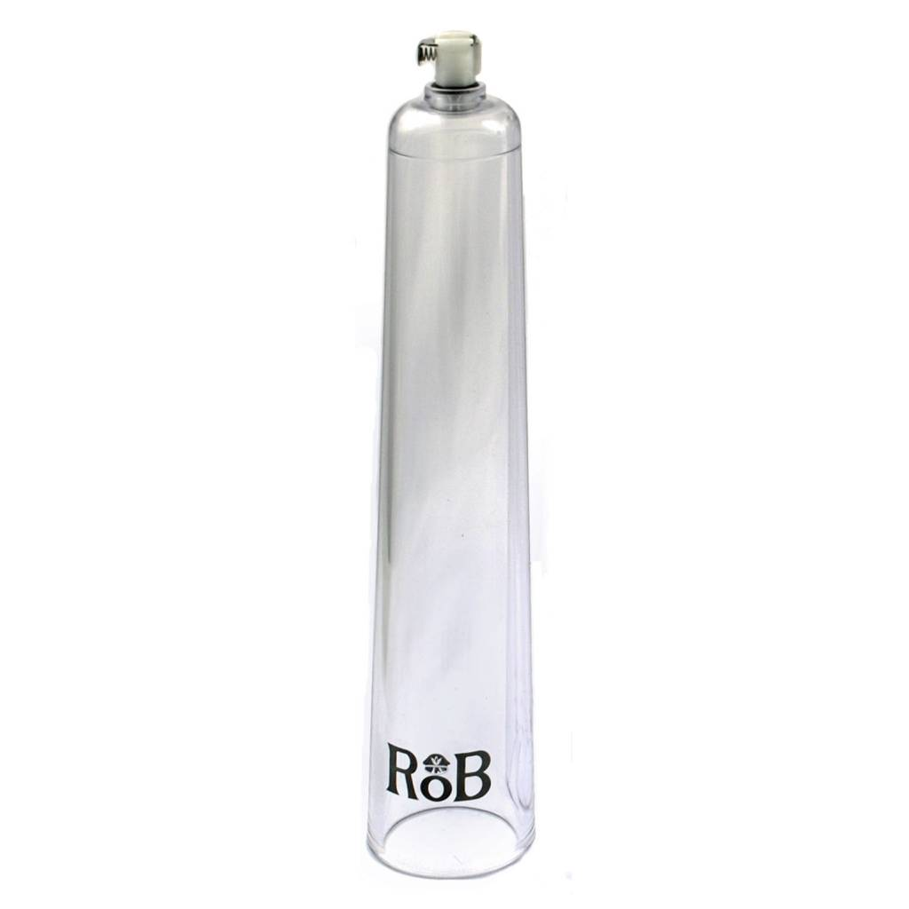 RoB Penis Pump Cylinder 2,50 inches