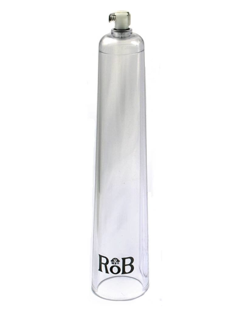 RoB Penis Pump Cylinder 1,75 inches
