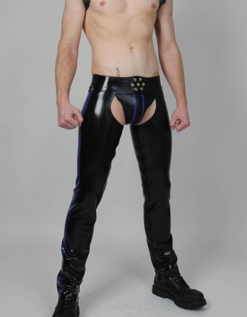 RoB Rubber Chaps