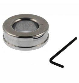 Masters in Steel Balgewicht 22 mm
