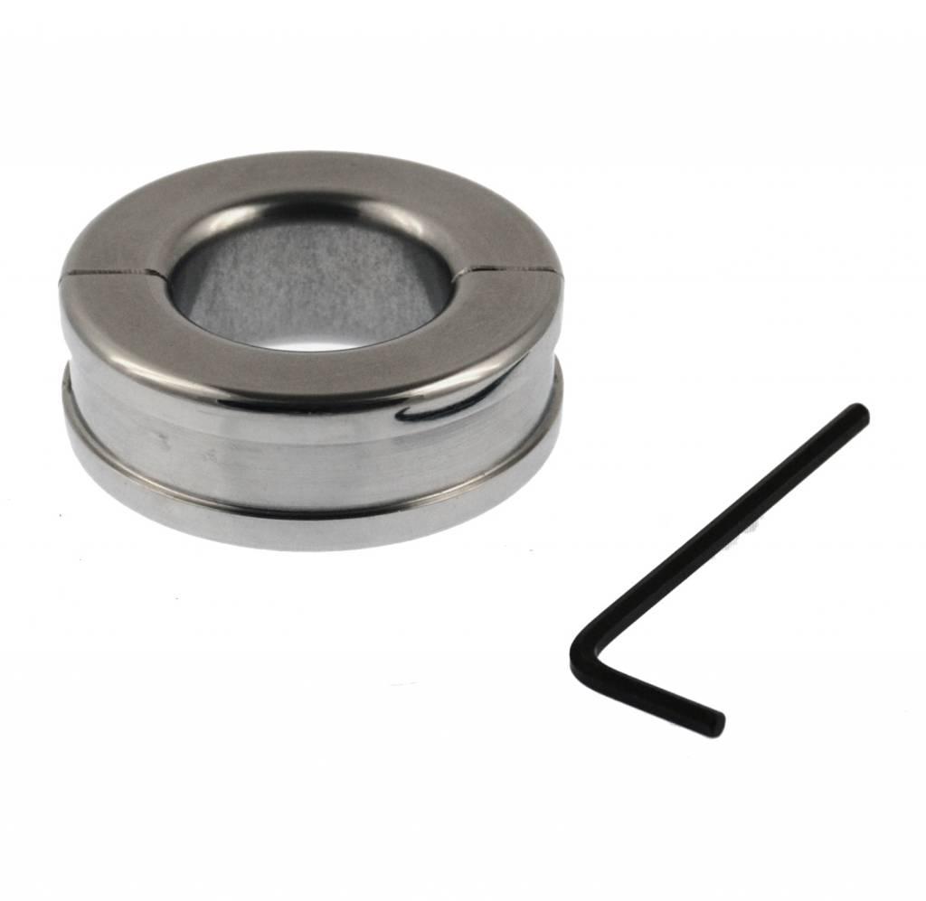 Masters in Steel Hodengewicht 22 mm