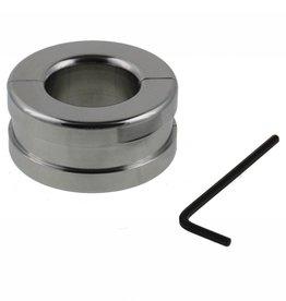 Masters in Steel Balgewicht 30 mm