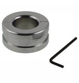 Masters in Steel Ballweight 30 mm