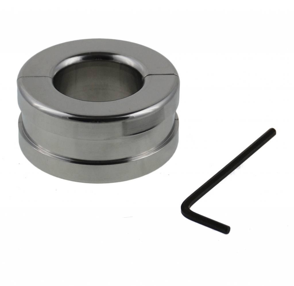 Masters in Steel Hodengewicht 30 mm