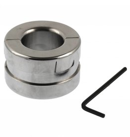 Masters in Steel Ballweight 40 mm