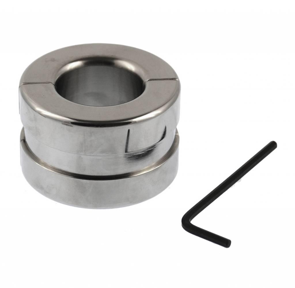 Masters in Steel Balgewicht 40 mm