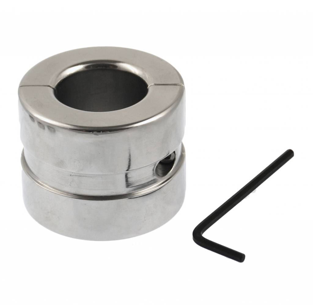 Masters in Steel Ballweight 50 mm