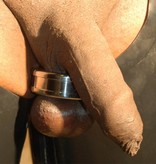 Masters in Steel Hodengewicht 50 mm