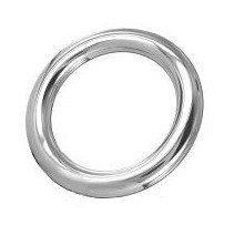 Cockring rond 10 mm