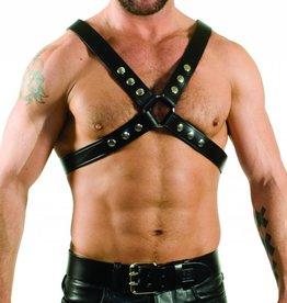 RoB 4-Strap Harness