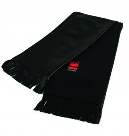 RoB Leather Scarf