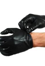 Leren Politie Handschoenen
