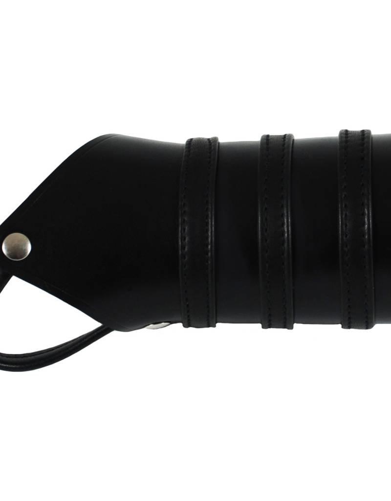 RoB Leather Hawk Glove