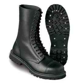 Undercover Boots 14-Hole