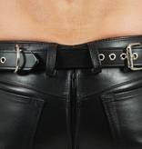 RoB Leather Bondage Belt